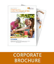 RI SeQLD Corporate Brochure