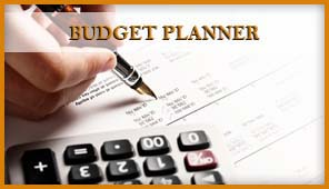 budget planner2