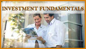 investment fundamentals2