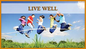 live well2