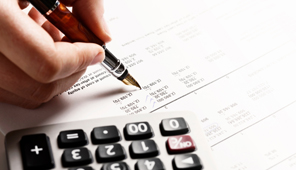 Managing Your Family Budget