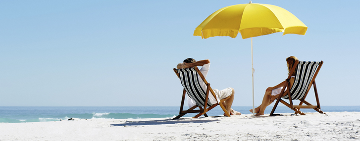 Are you on track to enjoy your retirement?