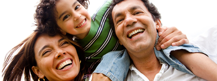 Give your super the power to protect your family