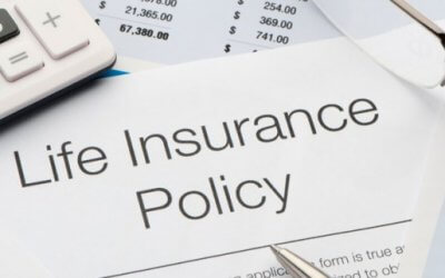 How to increase your chances of a full and prompt payout from your Life Insurance company