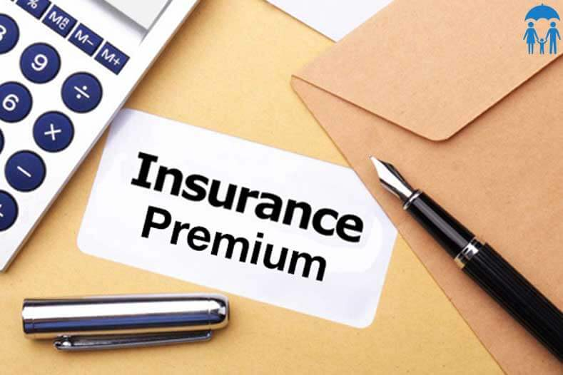 Managing the cost of insurance