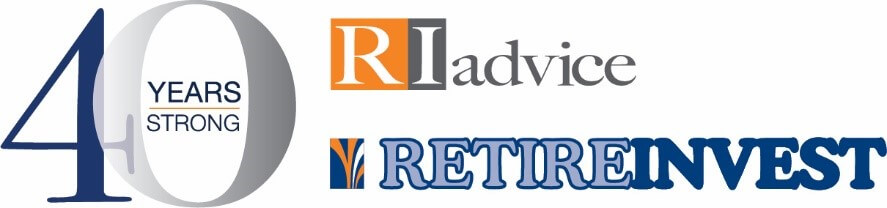 RetireInvest SE QLD