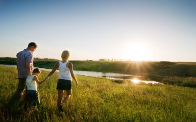 Things to remember when choosing a beneficiary