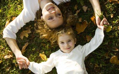 Child Trauma Benefit
