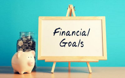 When the market doesn't matter – Putting your goals first
