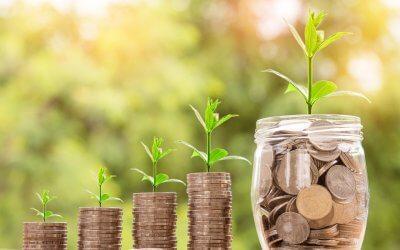 Successful Investor Secrets