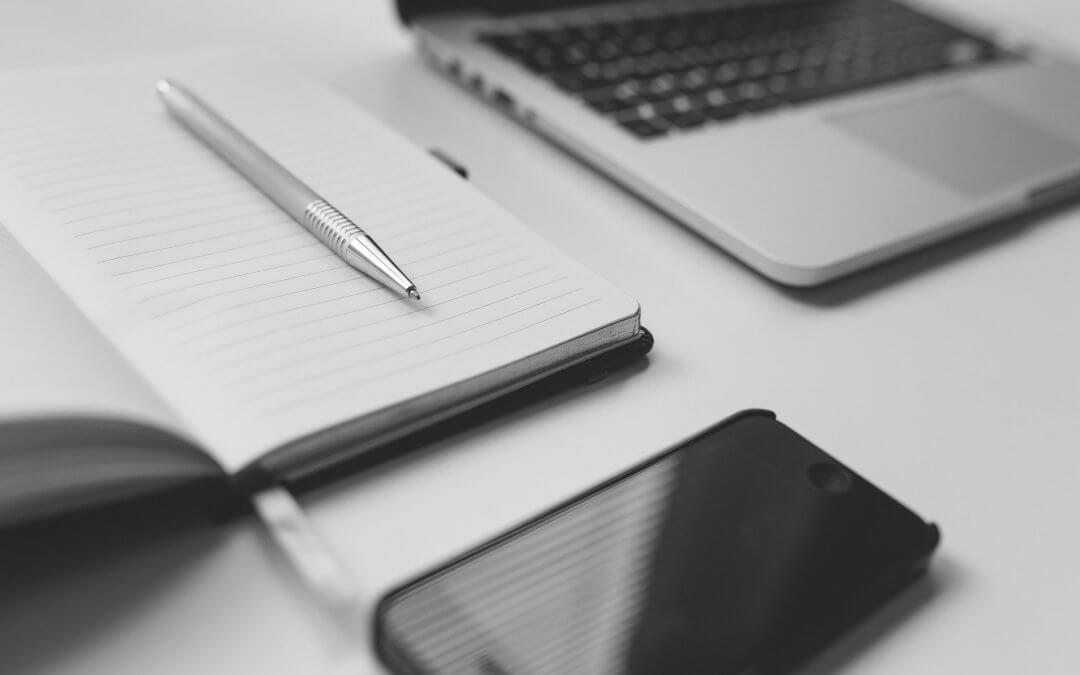 Discuss your financial goals online
